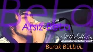Arsız Bela Ft Seda Tripkolik  Elveda 2013