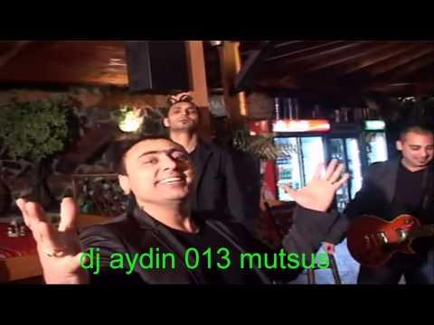 gangnam style ork sava bend 2013 ork nazmiler 2013 ork parlament 2013 ork shuvari 2013 ork imperi