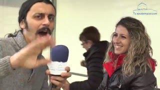 Soutomaior celebrou a XXX Festa da Ostra (1/3)