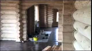 Продается дом в Московской области