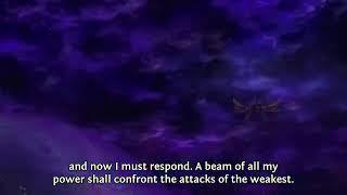 Final of The Eternal War
