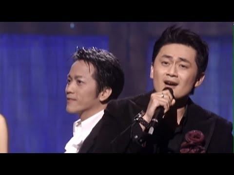 """Liên Khúc """"Nhạc Pháp"""" - Don Hồ & Lâm Nhật Tiến"""