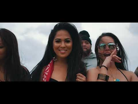 Not Ezay - Ta'ahine Ohh. (Prod. Yonas-K) [Official Music Video]