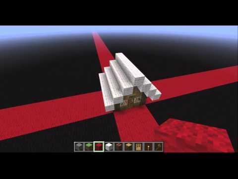 Snapz Pro X Minecraft Test (fraps For Mac)