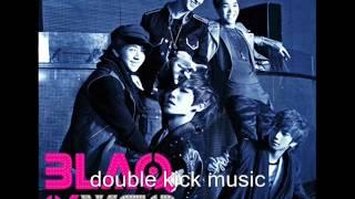 MBLAQ - BLAQ % (THEME) subs MP3