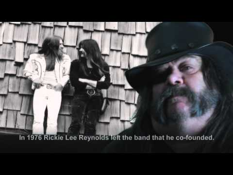 Black Oak Arkansas: 40 Years Of Heaven, Hell N' High Water - Part 6
