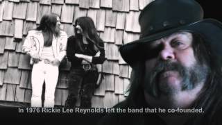 Black Oak Arkansas: 40 years of Heaven, Hell N' High Water - Part 6