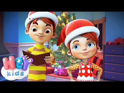 Babbo Natale 🎅 Canzoni di Natale