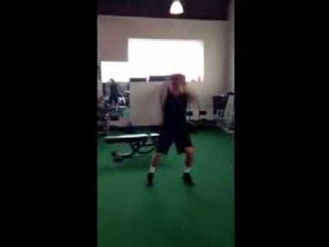 Sports Therapy Edison NJ