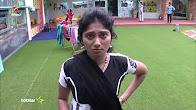 BIGG BOSS Promo 06-07-2017 Vijay Tv Show Online