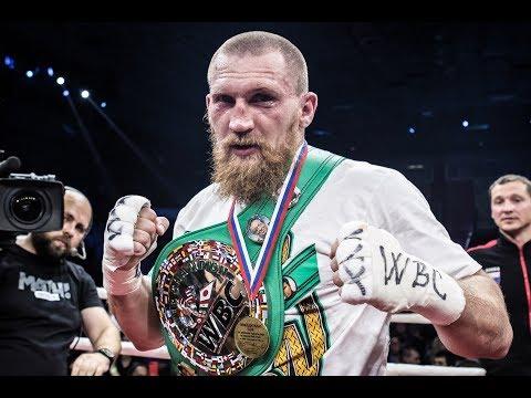 Дмитрий Кудряшов, нокауты! Dmitry Kudryashov, Knockouts!