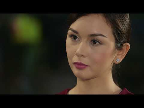 Pusong Ligaw September 27, 2017 Teaser