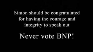 BNP EXPOSED AGAIN!.mp4