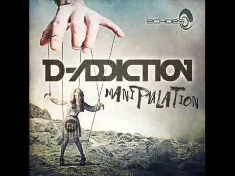Major 7 & D addiction   Drugs The remix