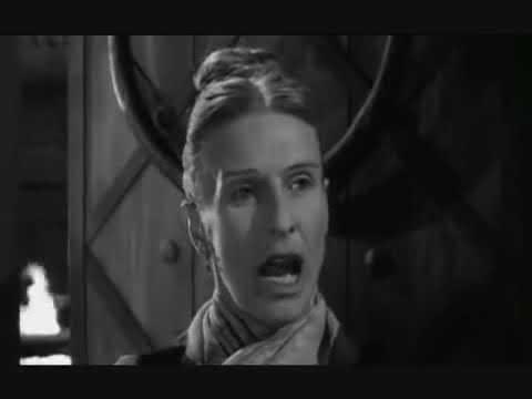 Frankensteins Frau