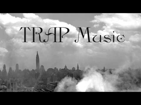 USHER - Climax (Flosstradamus & Diplo Remix) HD