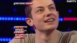 Best Tom Dwan Poker Moments EVER! (Bluffs, Best Hands)