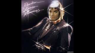 """Daft Punk and Michael Jackson """"Rock with You and Get Lucky"""" Remix Mashup!!!"""