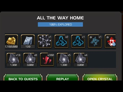 marvel contest of champions hack android - MARVEL CONTEST OF CHAMPIONS MCOC HACK 2020 V29.1.0 WITH GAMEPLAY PROOF NO ROOT PART 1