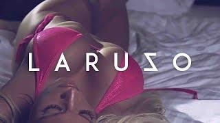 LARUZO - HEY DA! [Official HD Videosnippet]