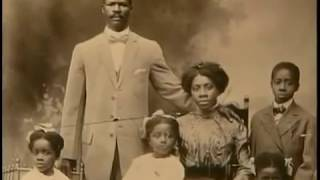 The Story of Marcus Garvey A Documentary