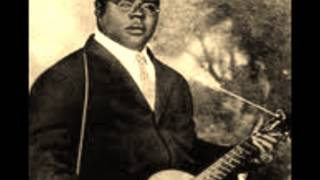 Watch Blind Lemon Jefferson Wartime Blues video