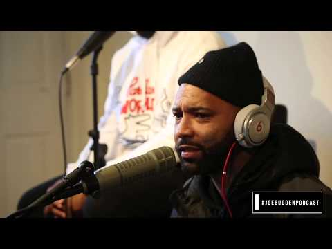 Is Nicki Minaj Back? | The Joe Budden Podcast
