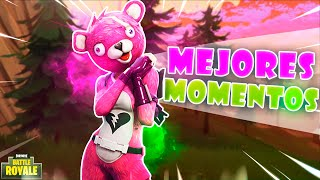MY BEST FORTNITE VIDEO *NO FAKE* *100% REAL*