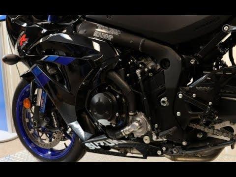 2018 suzuki gsxr 1000. interesting suzuki new suzuki gsxr 1000 r 20172018 diesel eps2 to 2018 suzuki gsxr