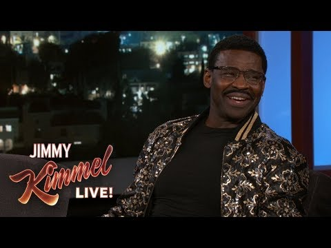 Michael Irvin on Dallas Cowboys in the NFL Playoffs - YouTube