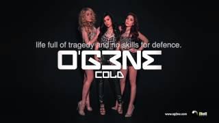 og3ne cold official lyric video