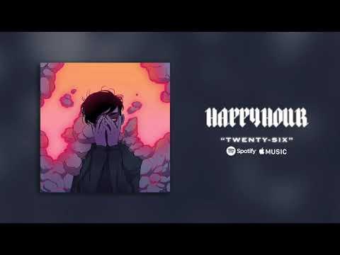 Happy Hour - Twenty-Six