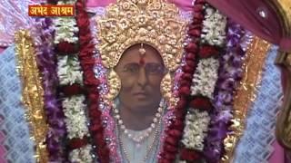 Shanai Khuda ki dekh - Nangli Tirath