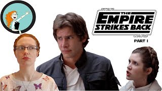 SYL 124: The Empire Strikes Back (Part 1/3)