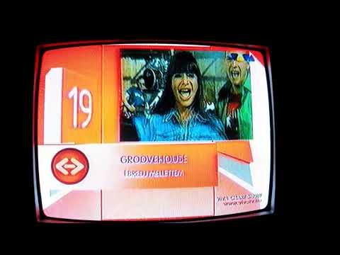 Viva Chart Show 2005 június - TOP40 - VHSRIP