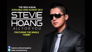 Stevie Hoang - Homie