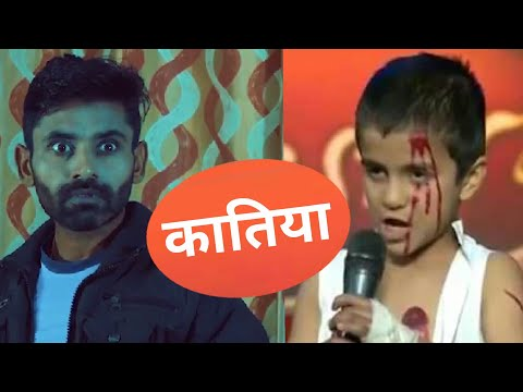 Sachin Choudhary New Video || Vijay Suthar || New Hindi Film