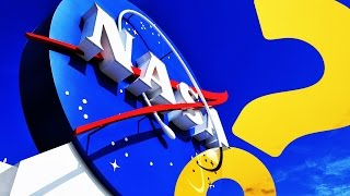 NASA Funding Takes Off | HowStuffWorks NOW