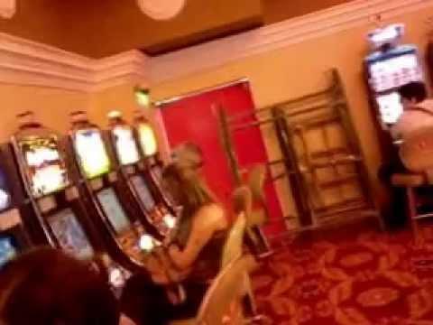 Casino Coral Bucaramang