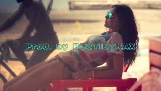 Modern ♡ Summer Emotional Melodic Progressive House Instrumental Beat (Prod. by RESTiBTRAX)