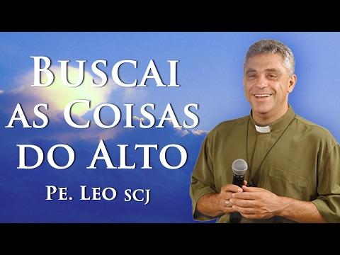 AS BAIXAR VIDEO COISAS ALTO BUSCAI DO