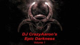 DJ CrazyAaron