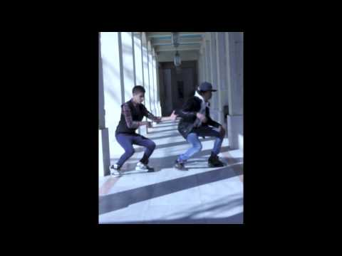 mohamed adel NewStyle Dancer Watch and Enjoy ;)