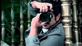 Chiyaan Vkram in Josco Jewellers Complete Ad 2010-HQ