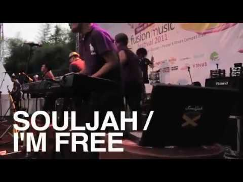 Souljah-i'am Free
