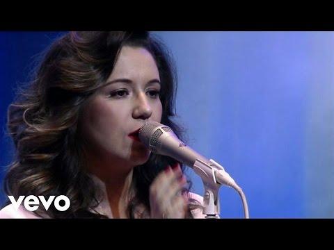 Maria Rita - Arrastão