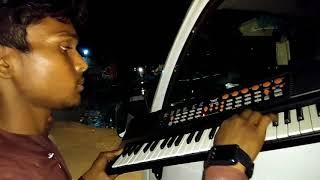 Muharram piano