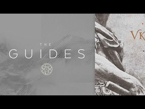 The Guides - Gameplay Android, iPhone et iPad par KickMyGeek