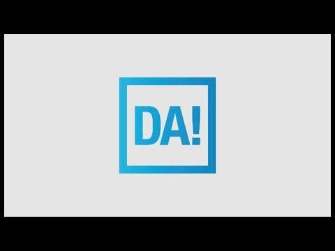 50DA: Kale Inkesta