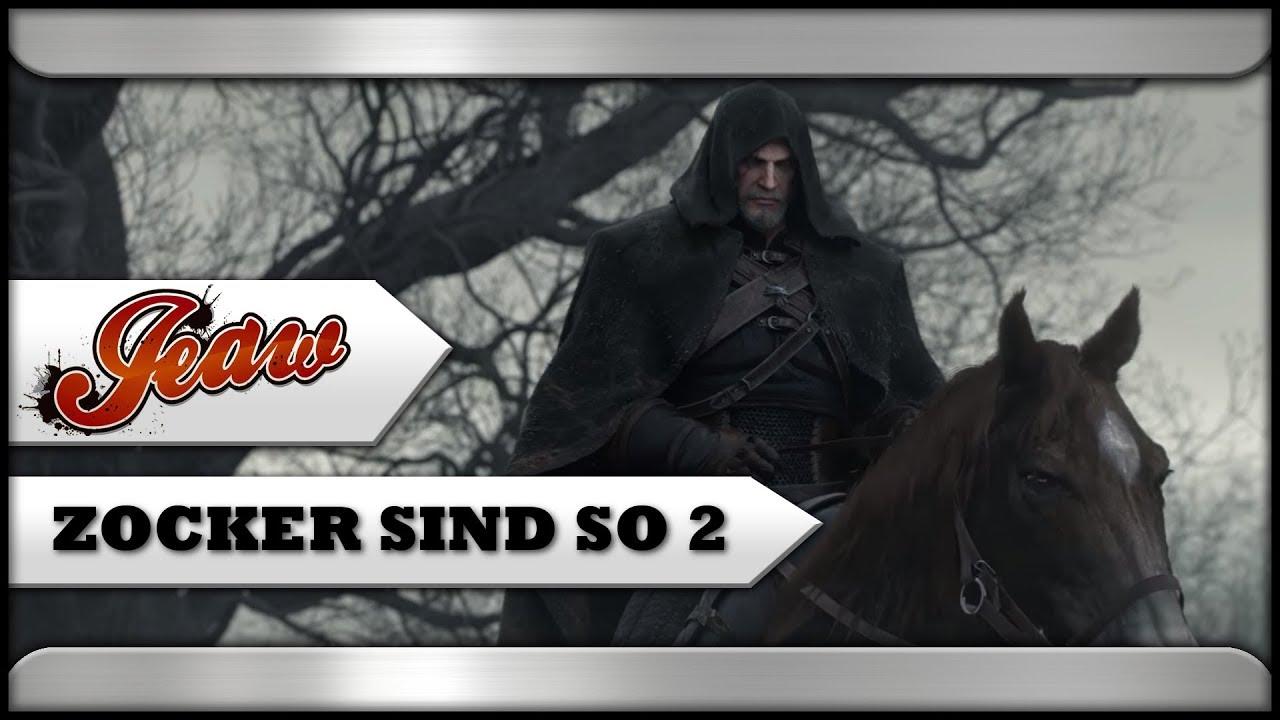 ZOCKER SIND SO 2 (prod. by Criztical)
